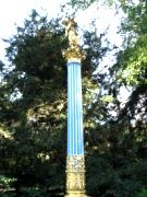 sights-Park-Sanssouci_0119a